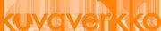Kuvaverkko logo